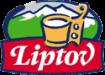 Liptovská mliekareň, a.s.