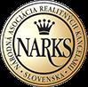 Narks