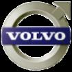 Volvo Truck Slovak, s.r.o.